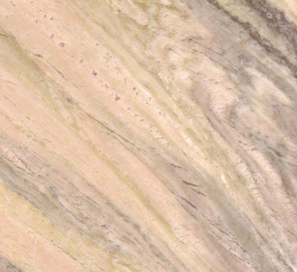 Marble Supplier : ... Pink Marble Exporter from India : Indian Katni Pink Marble Suppliers